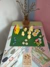 Святой праздник Пасха!