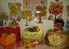 """Тема недели была """"Урожай"""" (12-16.09)"""