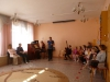 Гости из музыкальной школы №1