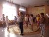 В детском саду прошли осенние праздники (30.10.17)