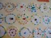 """Тема недели """"Этикет"""" (посуда) (13.11-17.11.17)."""
