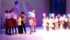 Конкурс детского творчества «Моя Вселенная» (12.04.2018)